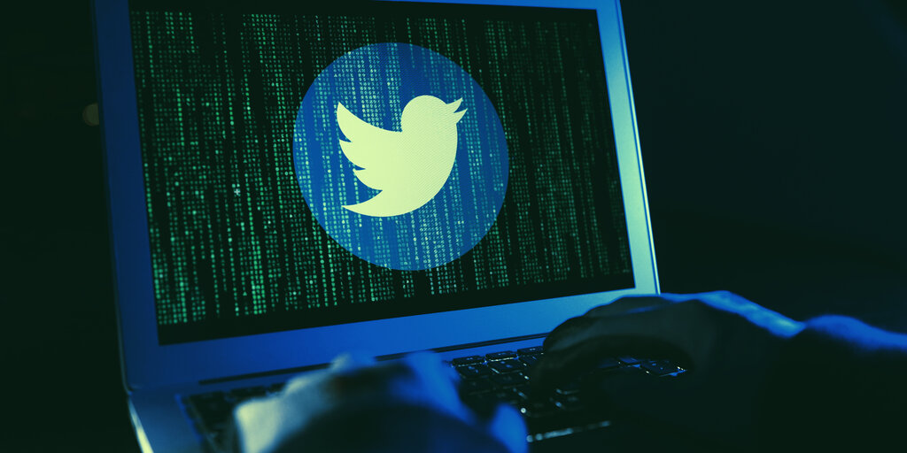 FBI, US Senate probe Jack Dorsey over Bitcoin scam Twitter hack