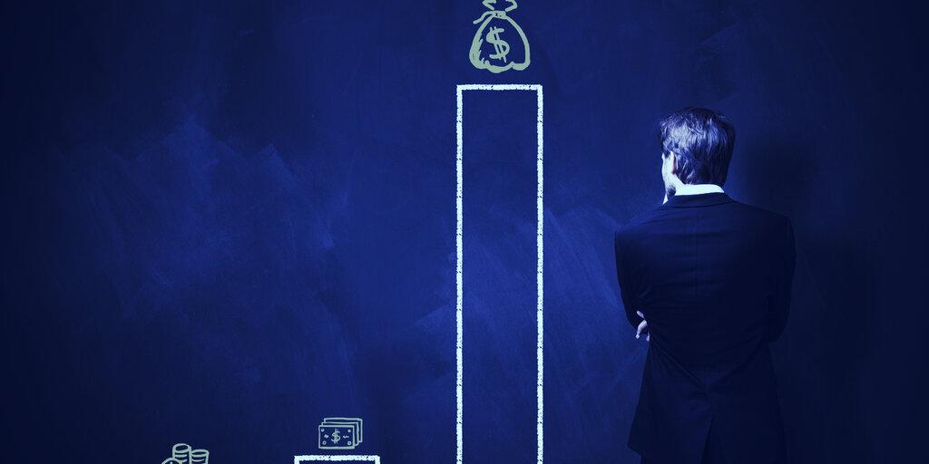 Teller raises $1 million to bring credit scores to DeFi crypto loans