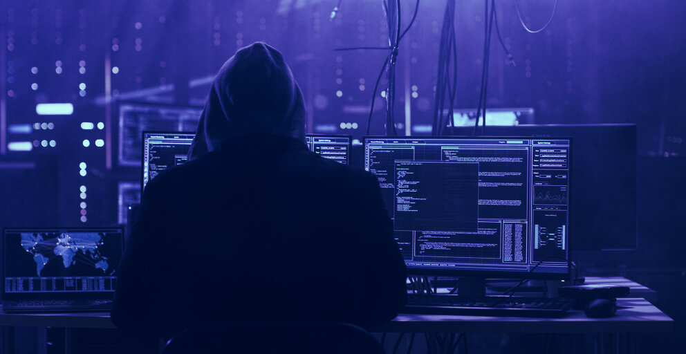 Why the Twitter hacker used Bitcoin instead of Monero