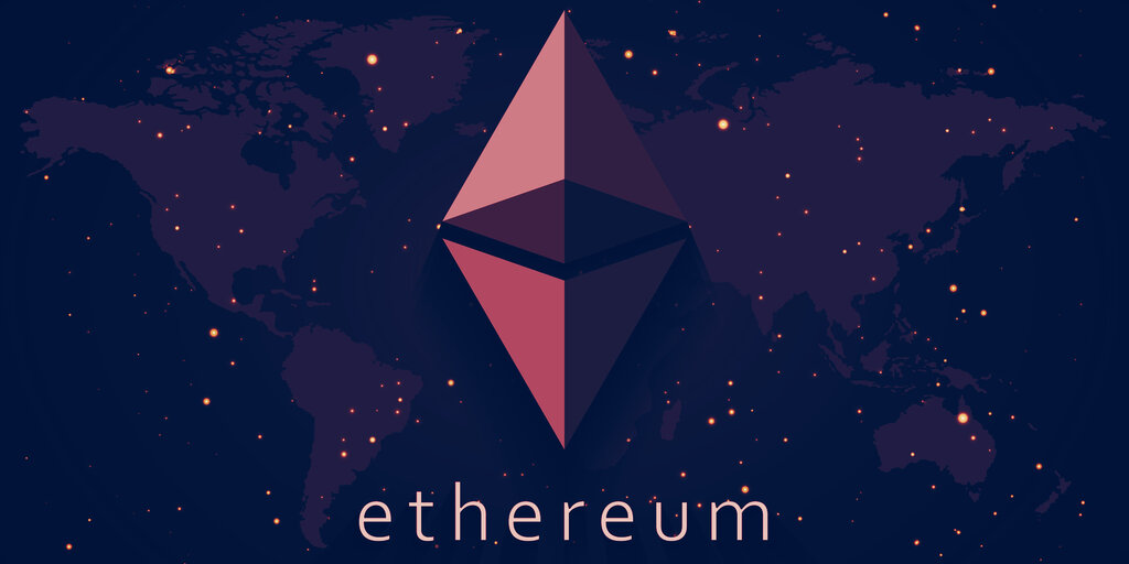 Ethereum 2.0 delayed until 2021? Vitalik Buterin disagrees