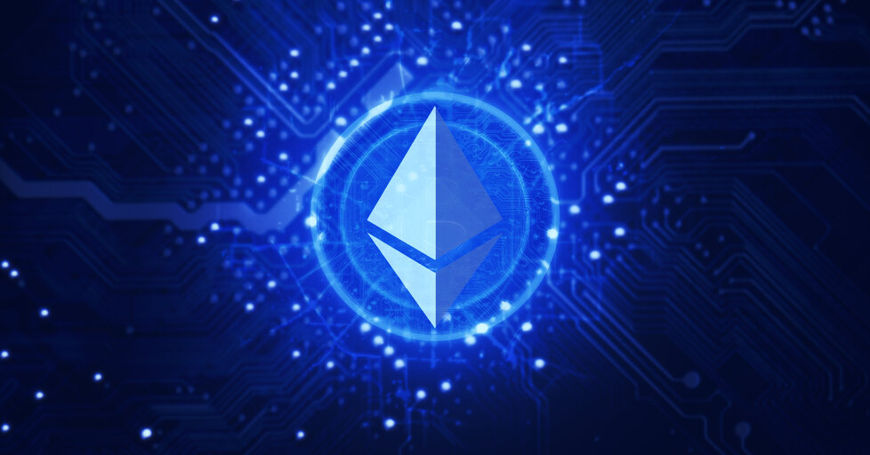 The Graph gets closer to helping developers extract Ethereum data ...