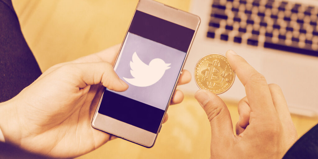 'Historic' Twitter hack good for Bitcoin? It's complicated
