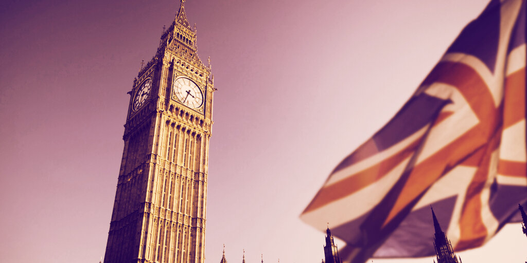 Bitcoin ads must be regulated by UK government, Treasury proposes