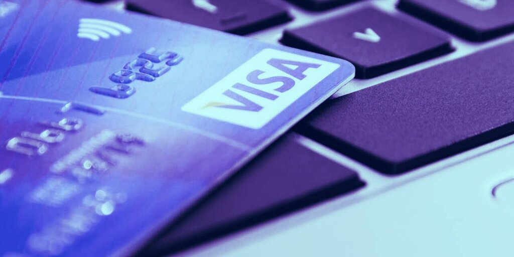 Visa seeks Ethereum and Ripple devs for global blockchain payments ...