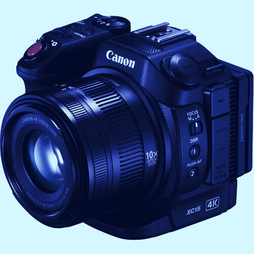 Canon hack leads to 10TB loss of private data