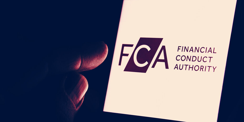 Archax becomes first UK FCA-regulated digital securities exchange