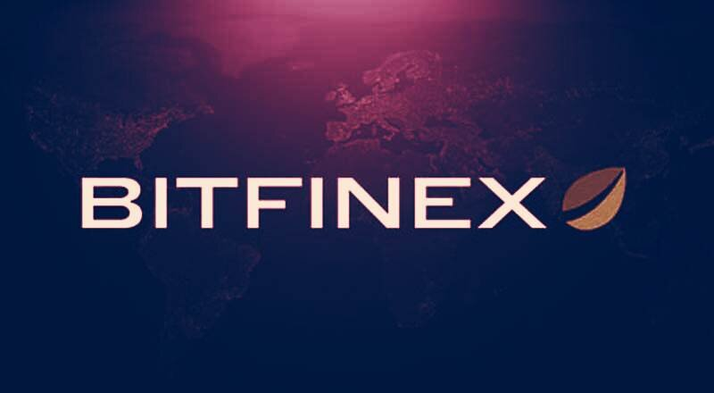 Crypto prices stable after Bitfinex outage