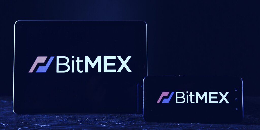 Bitcoin Exchange BitMEX Adds Trade Surveillance Monitoring