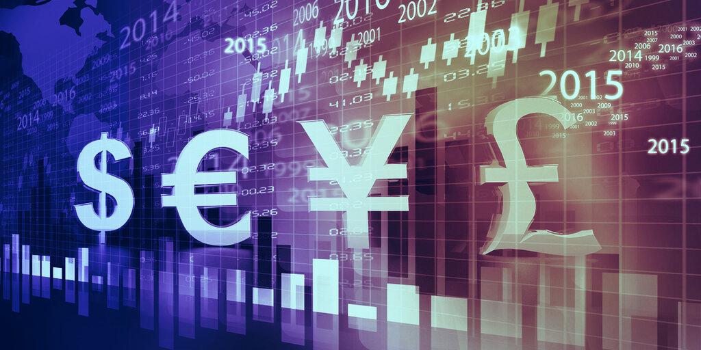 Israel and Palestine Are Exploring Digital Currencies