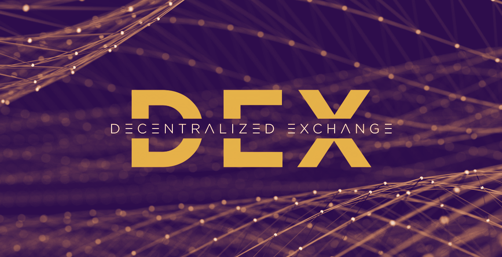 OpenDEX Wants to Bring DeFi-style Returns to Bitcoin