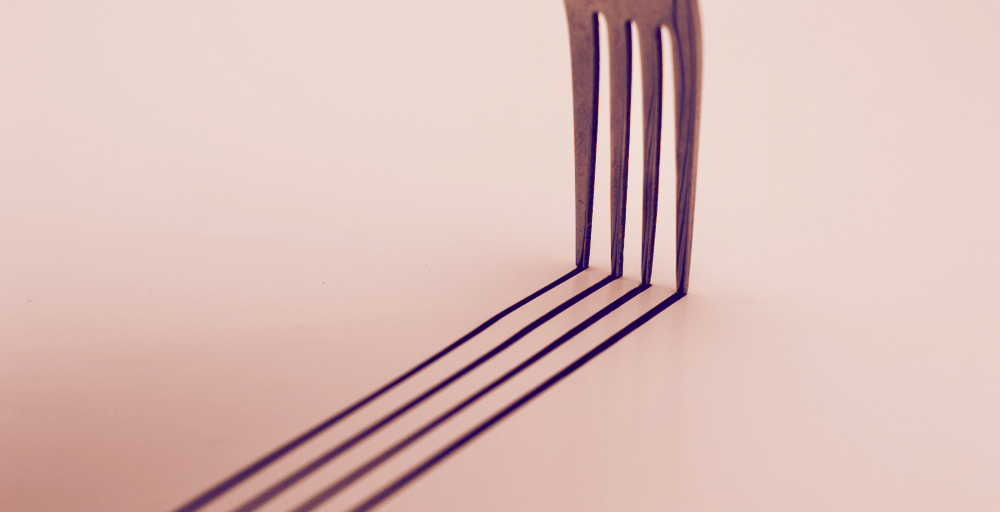 Can China's great DeFi fork YFII escape YFI's shadow?