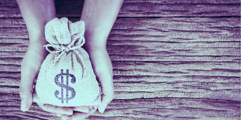 DeFi Lender Aave Hits $300 Million in Flash Loans