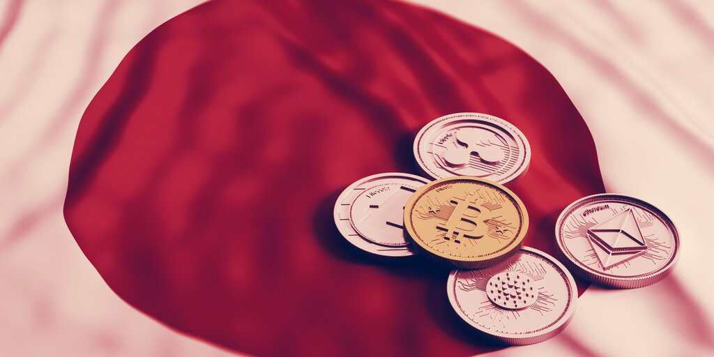 Coincheck Wants to Bring the IEO to Japanese Crypto Investors