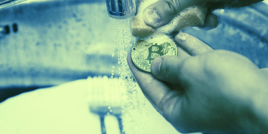 Researchers call on CoinMarketCap to highlight wash trading