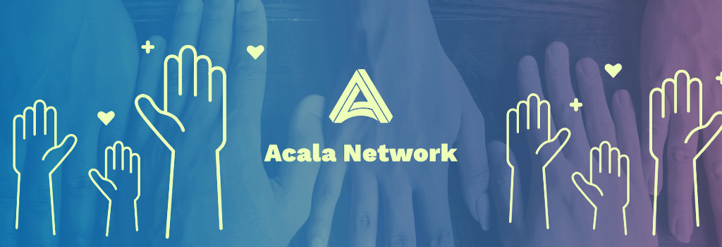 Acala: A Chinese startup that's putting DeFi on Polkadot