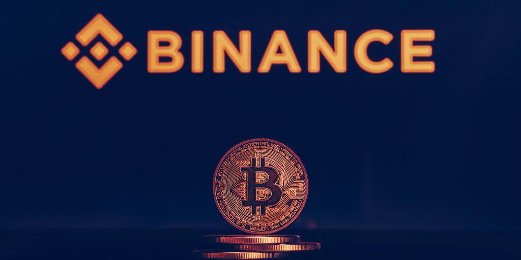 Binance secretly helped police bust $42 million crypto laundering ring