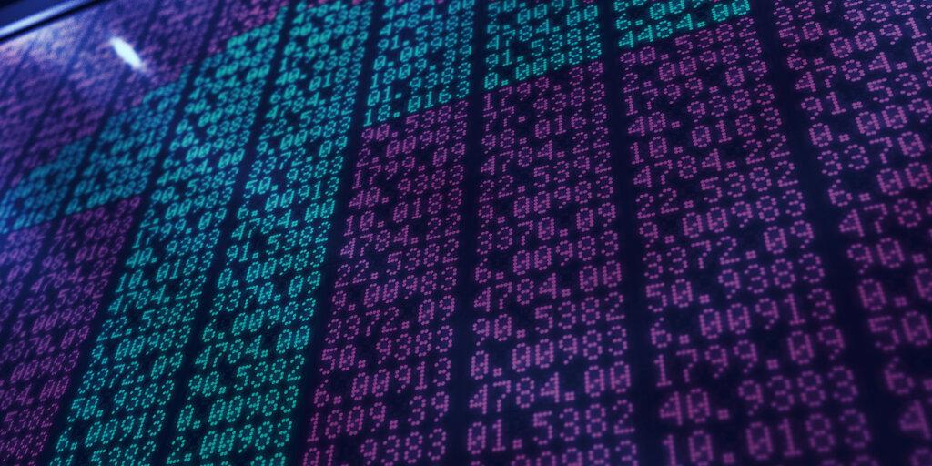 DeFi token YFI's price explodes 50% on Binance listing