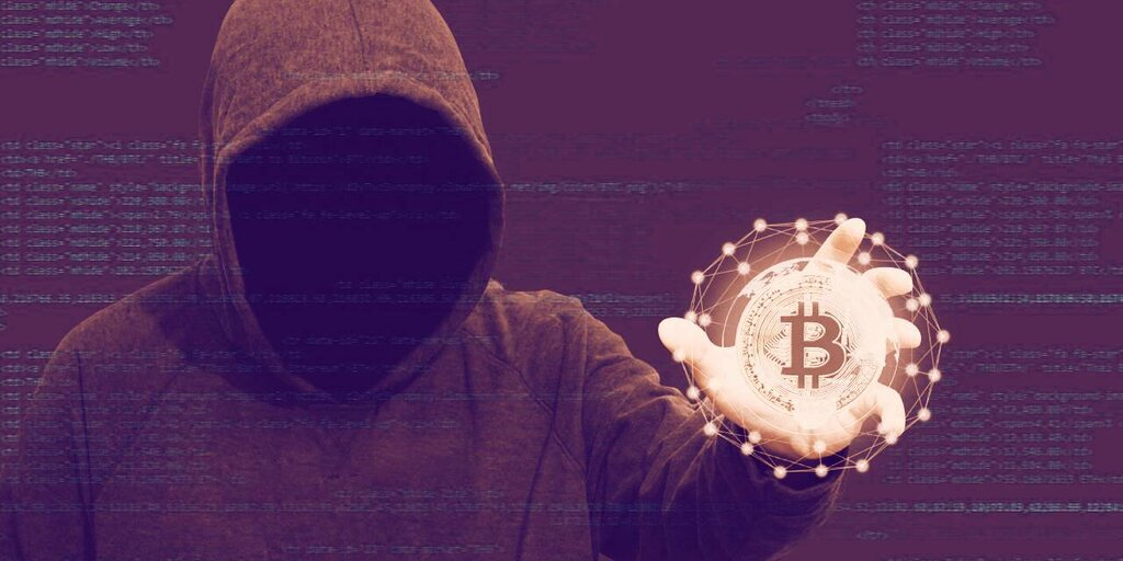 How to Buy Bitcoin Anonymously - Decrypt