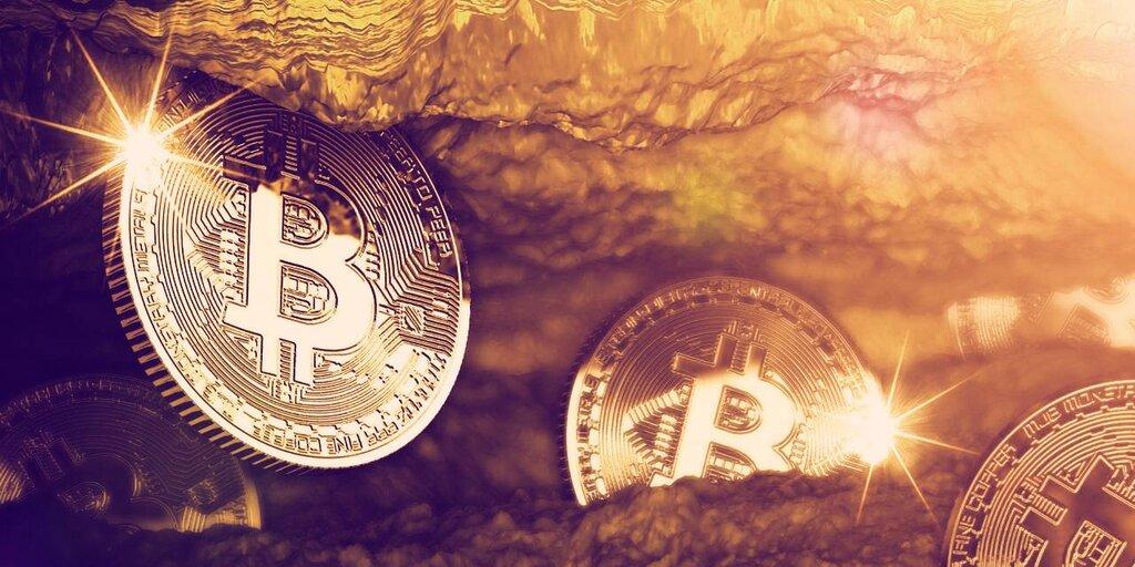 Is Bitcoin Mining Still Profitable in 2021?