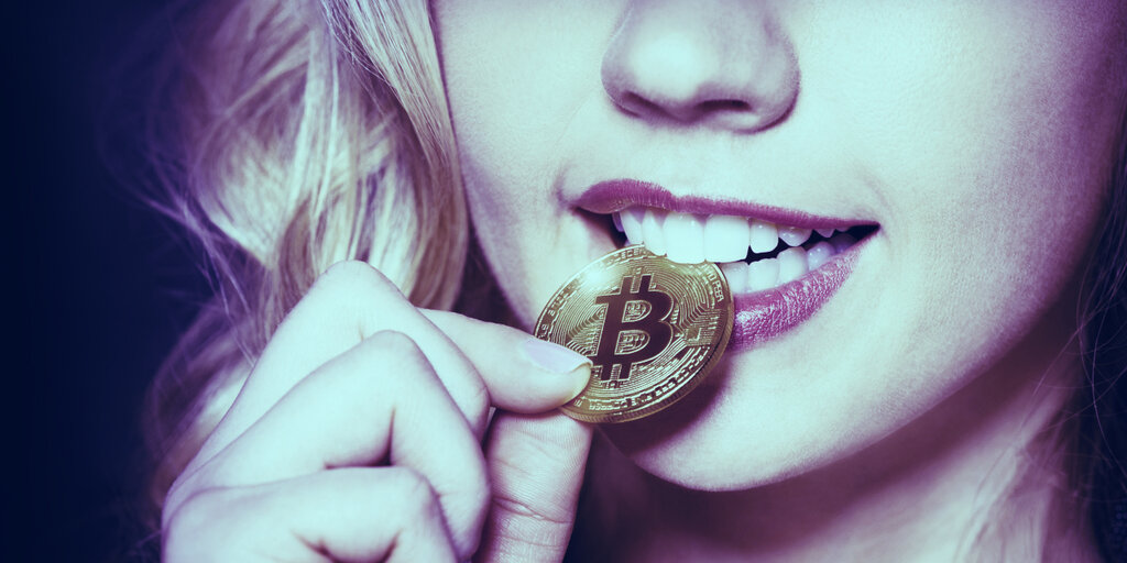 This Bitcoin sextortion scam has racked up $115,000 so far