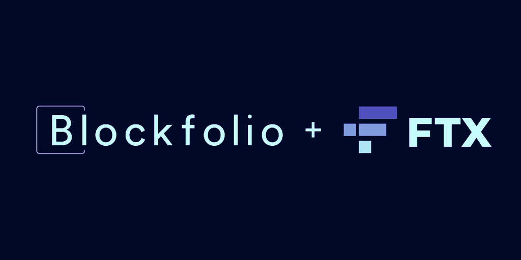 Blockfolio CEO on its $150 million acquisition by FTX exchange