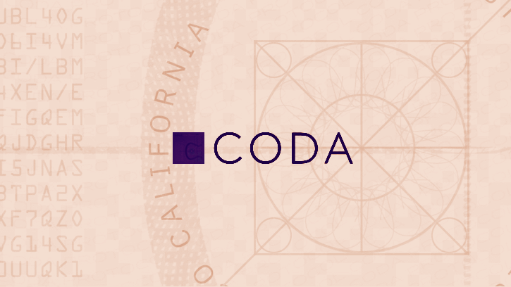 Coda Protocol: A blockchain 'lightweight' enough to run on a cellphone - Decrypt
