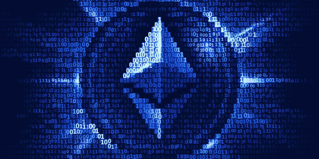 Ethereum 2.0 Testnet Now Has Nearly 2 Million ETH Staked