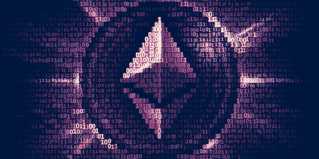 Ethereum 2.0 Gets One Last 'Dress Rehearsal' Before Launch - Decrypt