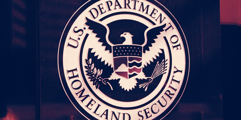 US Homeland Security Can Now Track Privacy Crypto Monero