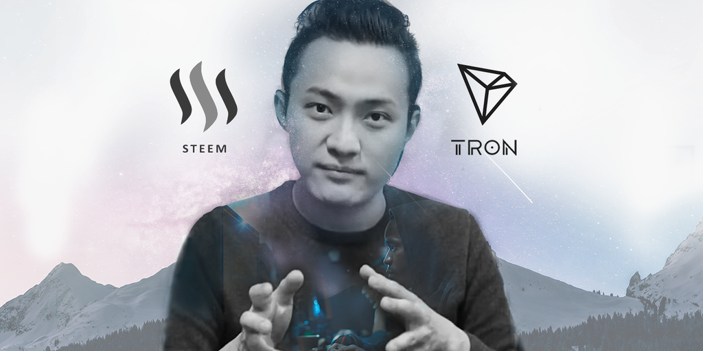 Steem vs Tron: The rebellion against a cryptocurrency empire