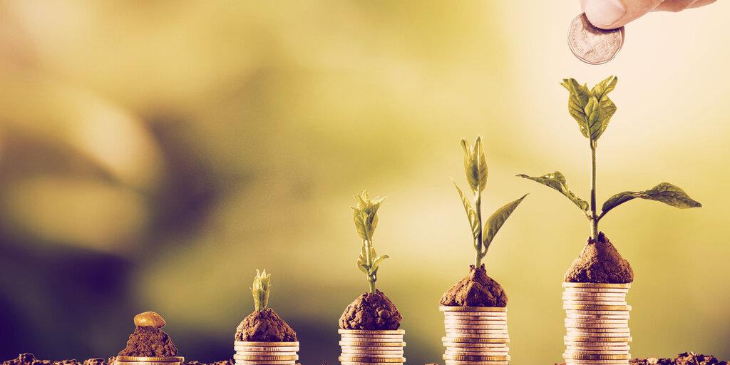 NEXO token holders to receive $6.1 million in dividends