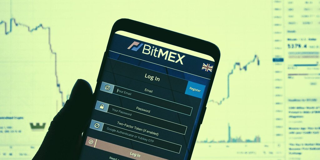 What Does the BitMEX Indictment Mean? Crypto Twitter Reacts