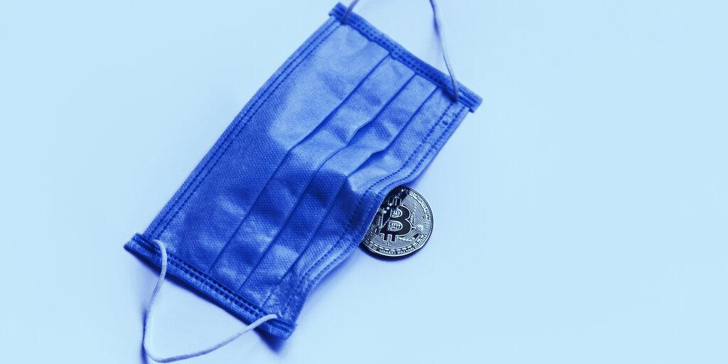 How a second wave of coronavirus lockdowns will impact Bitcoin