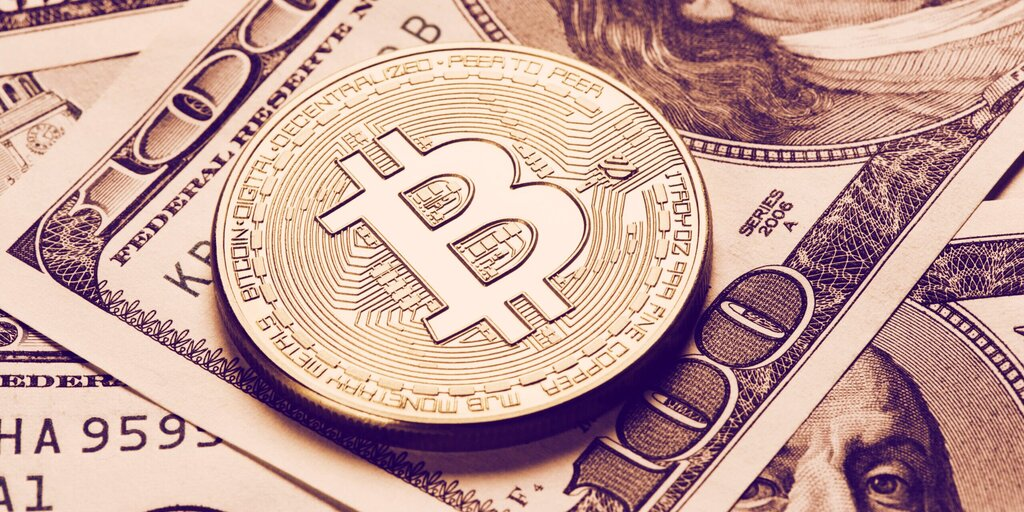 Morgan Creek CEO: Bitcoin Lets You Exit 'Fiat Fiasco'