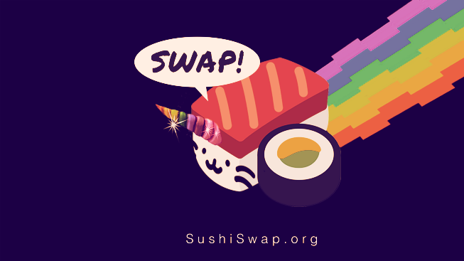SushiSwap's 'Chef Nomi' Repents, Gives Back $14 Million in Ethereum