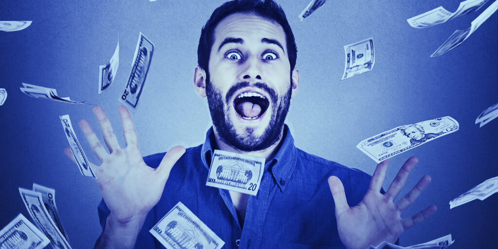 DeFi Token YFI Peaks at $38,682, More Than 3x Price of Bitcoin