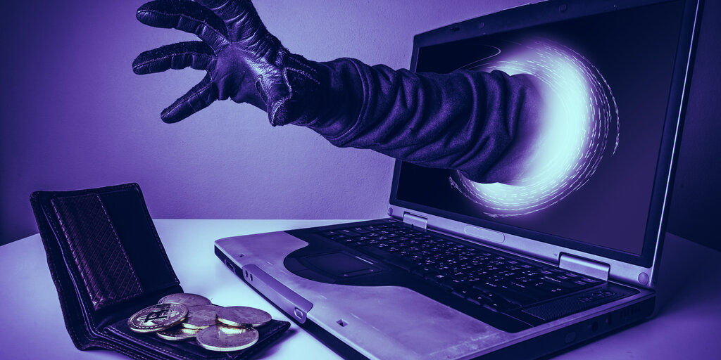 KuCoin Hack Closer to $200 Million as Team Releases More