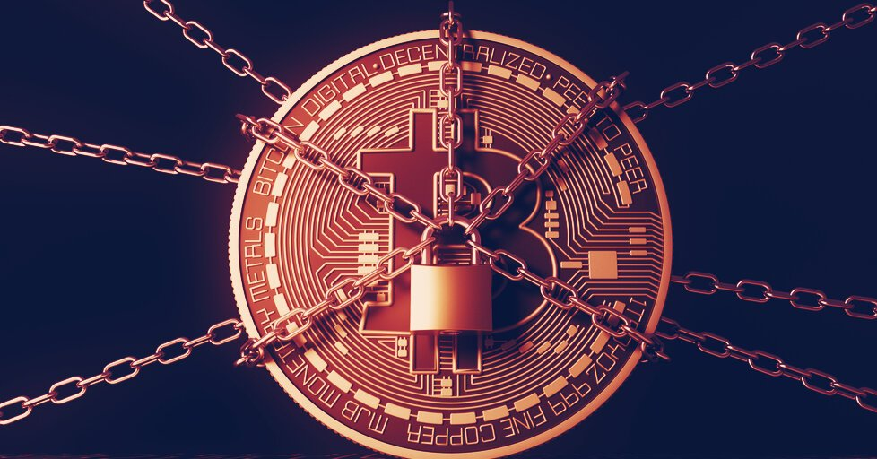 How Hard Is It to Brute Force a Bitcoin Private Key? - Decrypt