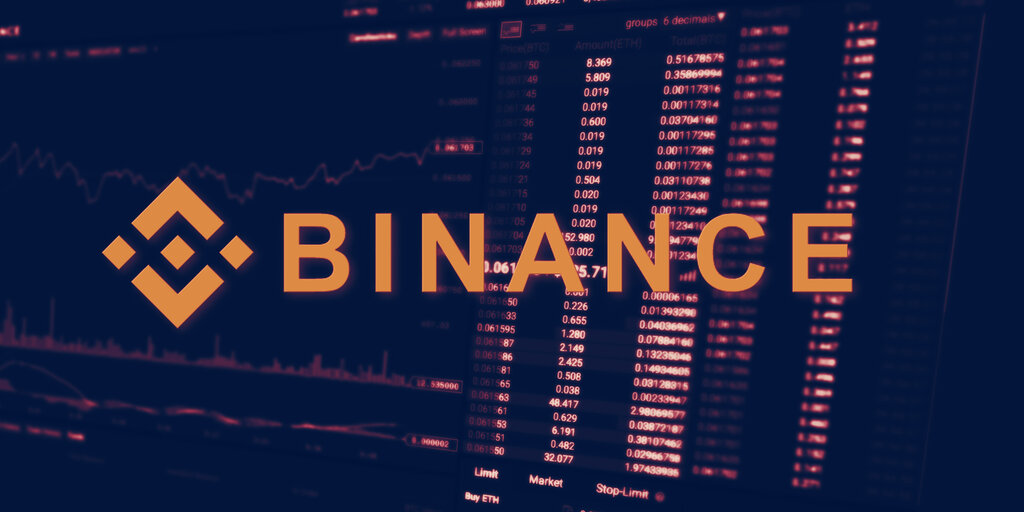 Binance vs Binance.US: What To Expect for US Users - Decrypt
