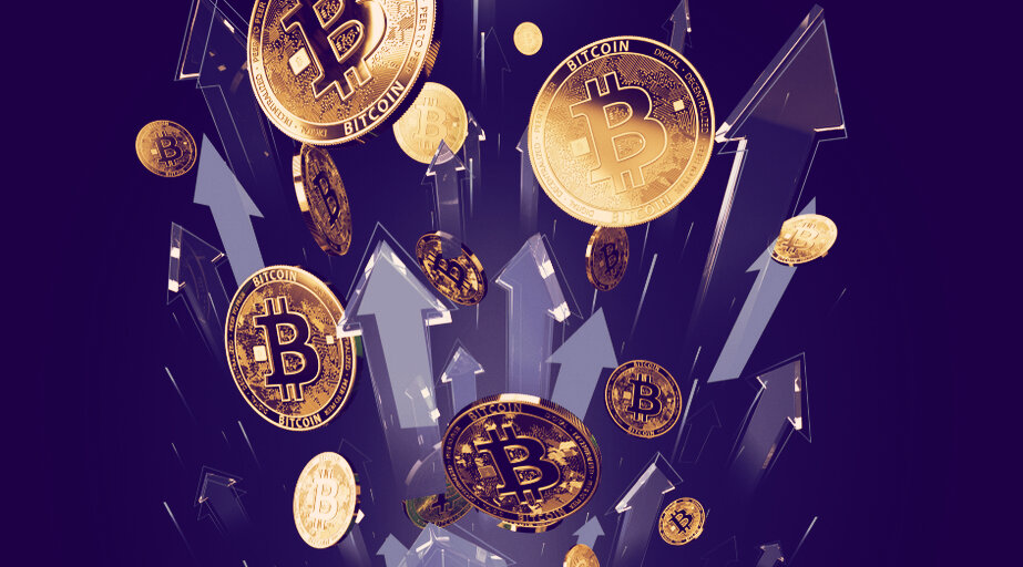 Bloomberg Intelligence Analyst Calls Bitcoin a Standout Asset