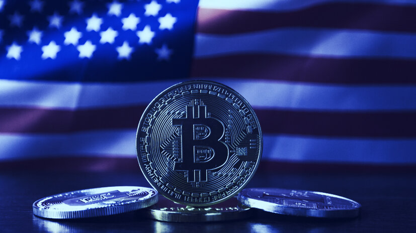 Bitcoin Briefly Breaks $14,000 as US Election Too Close to Call