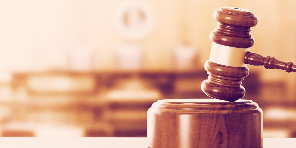 Bitfinex Files Motion to Dismiss Bitcoin Market Manipulation Lawsuit
