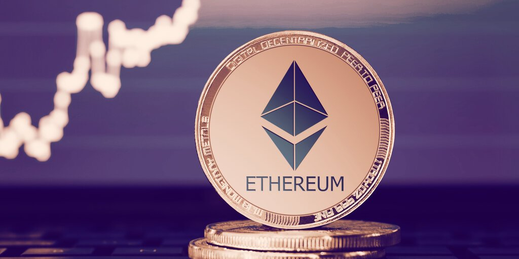 Ethereum 2.0 on Track For November Launch, Says Dev - Decrypt