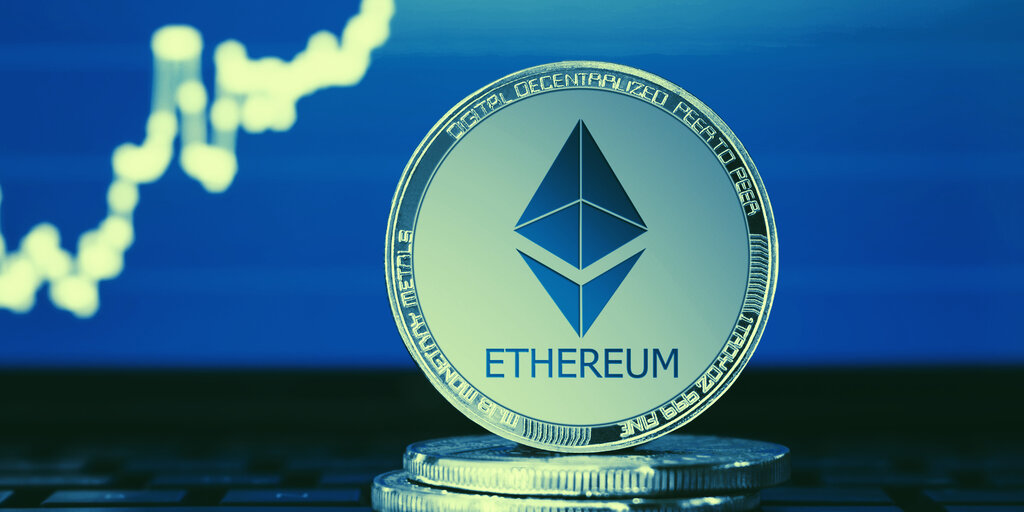 How an Attacker Might Try to Break Ethereum 2.0