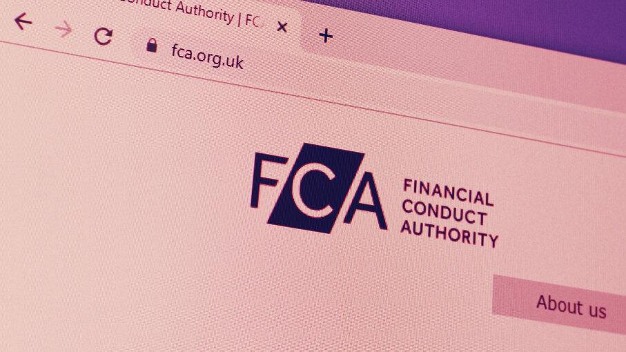 Crypto Firms Mull UK Exit Amid Regulatory 'Logjam': CryptoUK Chair - Decrypt