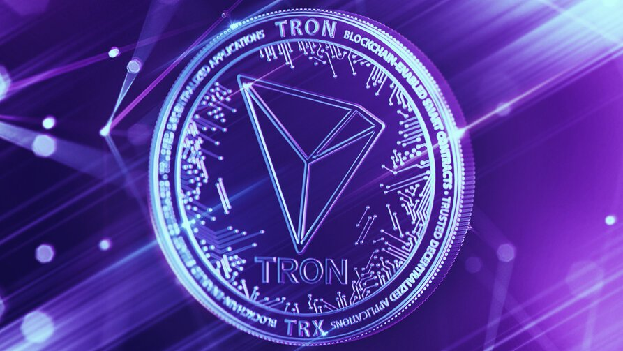TronLink Wallet Suffers From Poor Encryption, Says Researcher
