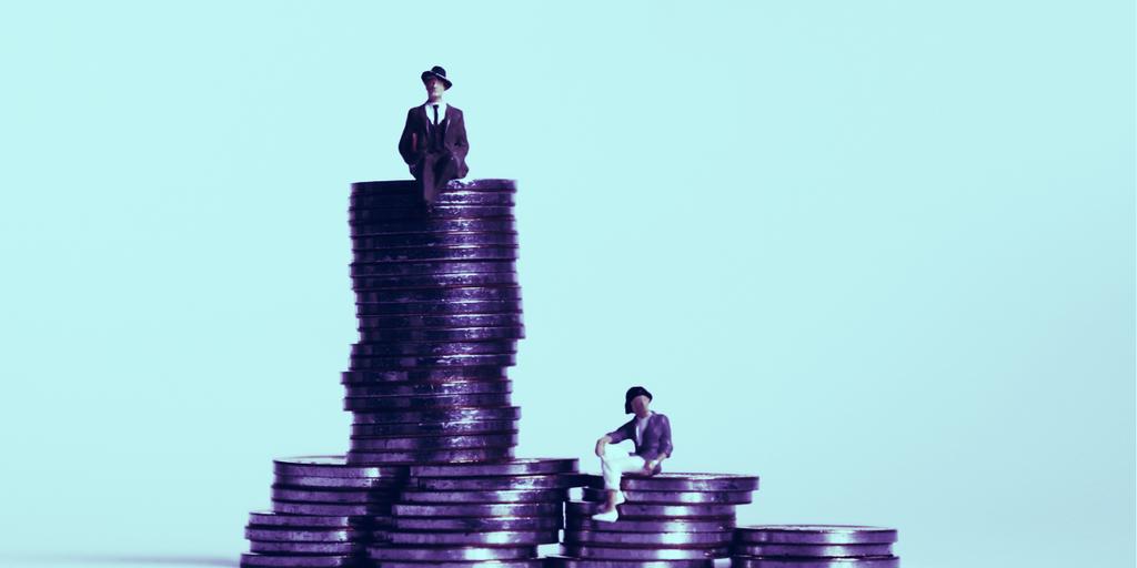 Aave Co-founder Calls DeFi Distribution Model 'Unfair'