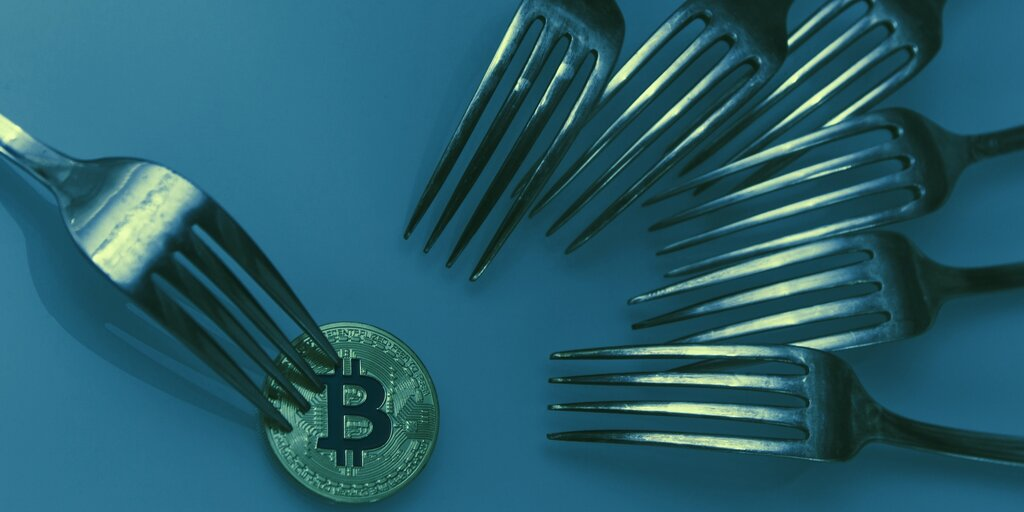 More Than 430 Altcoins Are Now Derived From Bitcoin - Decrypt