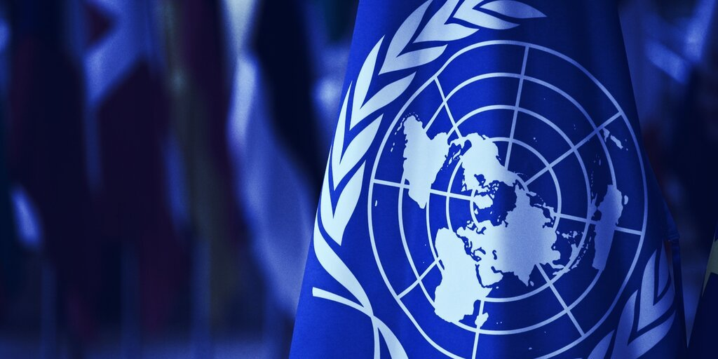 IOHK, United Nations Offer $10,000 for Sustainable Blockchain Project