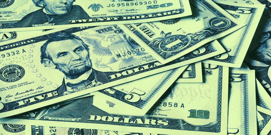 US Fund Manager Looks to Raise $50 Million via Token Sale